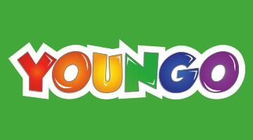 Youngo